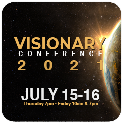 Visionary Conference 2021